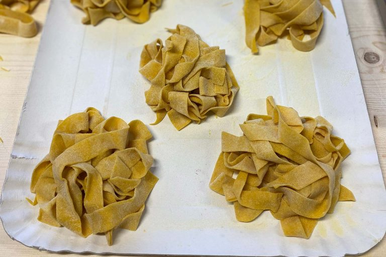 pasta-fresca-2